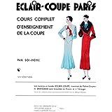 1934 Eclair Coupe Paris Classic System