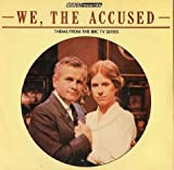 We, The Accused - Daryl Runswick 7