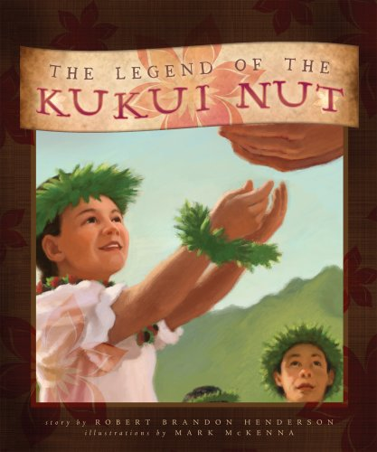the-legend-of-the-kukui-nut