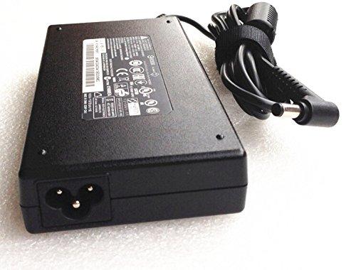 Genuine Original OEM Delta ADP-120MH D A120A010L 19.5V 6.15A Adapter MSI GE70 Apache N150SC GP60 2OD-038BE 19.5V 6.15A - Msi Computer Ge70