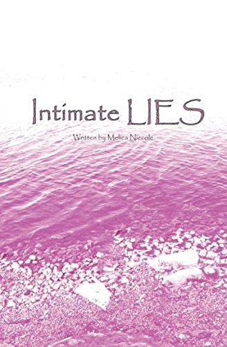 Intimate Lies