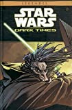 Star Wars Dark Times, Tome 2 : Parallèles