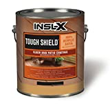 INSL-X Products TS3998099-01 Tough Shield Acrylic Floor/Patio Coating