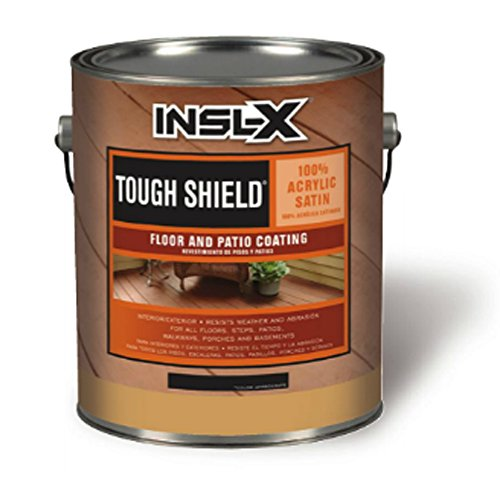 tough-shield-floor-and-patio-coating-black