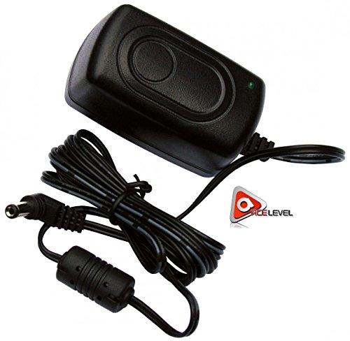 Lorex 720P 1MP up to 130Ft NV IP66 2PK Bullet Camera LBV1521