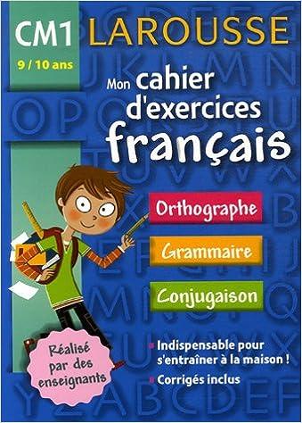 Telechargement De Livres Gratuits En Ligne Mon Cahier D