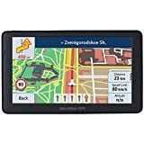 Truck Gps - Best Reviews Guide