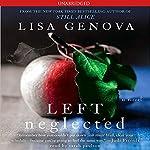 Left Neglected | Lisa Genova