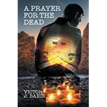 A Prayer for the Dead (Tom and Stanley)