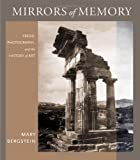 Mirrors of Memory, Mary Bergstein, 0801448190