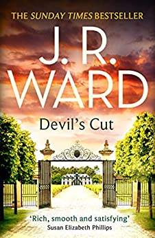 Download for free Devil's Cut