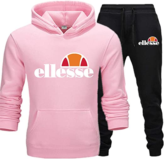 ellesse sweater price checker