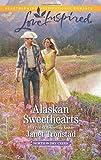 Alaskan Sweethearts, Janet Tronstad, 0373879148