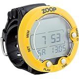 #6: Suunto Zoop Air/Nitrox Scuba Diving Wrist Computer