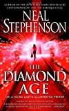 The Diamond Age, Neal Stephenson, 0553380966