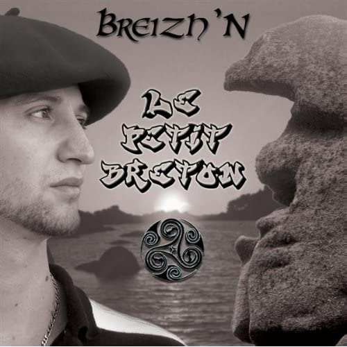 le petit breton by breizh 39 n on amazon music. Black Bedroom Furniture Sets. Home Design Ideas