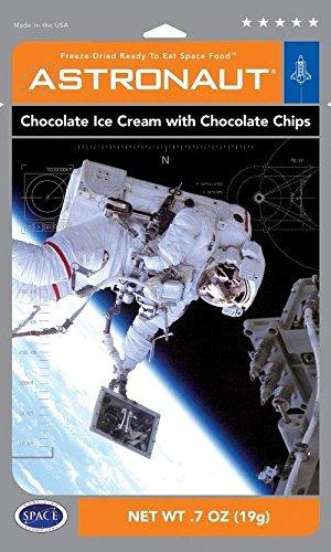 ice cream chocolate chips - 5