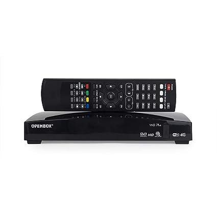Buy XiuFen Openbox V8S Plus DVB-S2 Digital Satellite Receiver