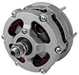 NEW OEM VALEO ALTERNATOR FITS PORSCHE 911 914 BY ENGINE 911-603-120-00 911-603-118-00 911-603-118-00 911-603-106-00