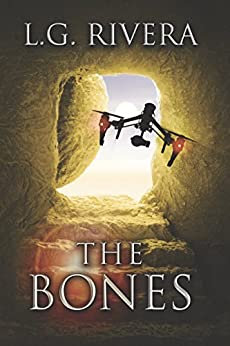 Download for free The Bones