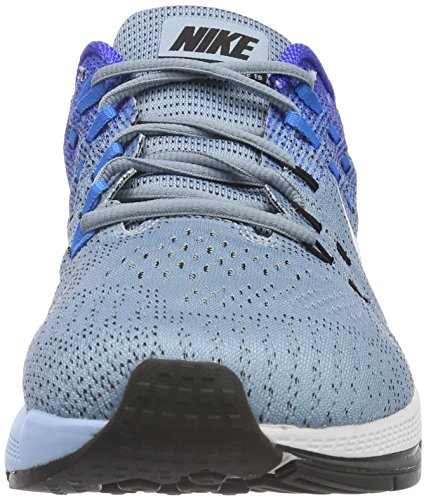 purchase cheap eb786 2b588 50%OFF Nike Air Zoom Structure 19 Running Shoes - Mens ...