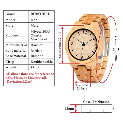 BOBO-BIRD-Mens-Bamboo-Wooden-Watch-Analog-Quartz-Handmade-Casual-Watches-with-Unique-Designed-Natural-Round-Bamboo-Gift-Box