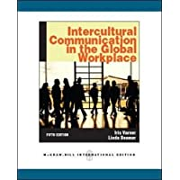 Intercultural Communication in the Global Workplace (Int'l Ed)