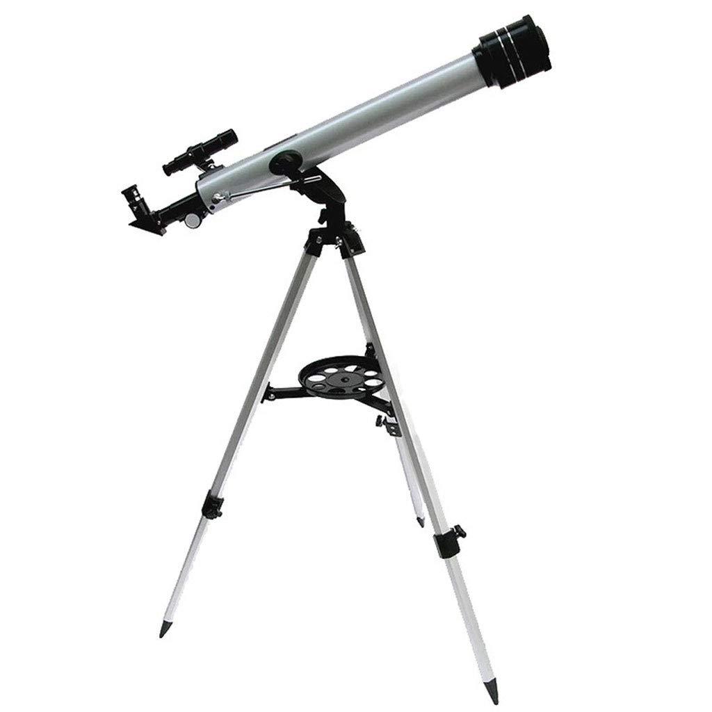 【激安】 天体望遠鏡、HD屈折学生のエントランス望遠鏡の風景の風景の星 B07QB7PG34 天文学望遠鏡 天文学望遠鏡 B07QB7PG34, しるし堂:4848aa06 --- agiven.com