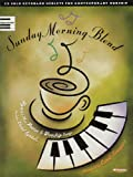 Sunday Morning Blend, Carol Tornquist, 0634038397