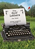 The Golf Letters, Annie Loughlin, 1450734014