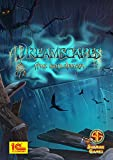 Dreamscapes: The Sandman - Premium Edition [Download]