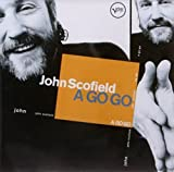 A Go Go by John Scofield (1998-05-03)