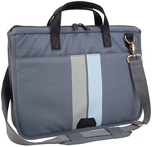 Targus 15 6 Inch Laptop Shoulder TST59604