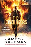 Bargain eBook - The Conciliators