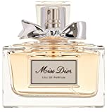 Buy Dior - Miss Dior on Amazon.com