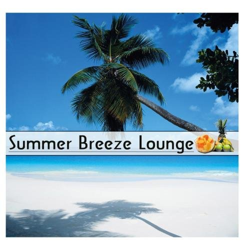 Summer Breeze Lounge (Lounge Breeze)