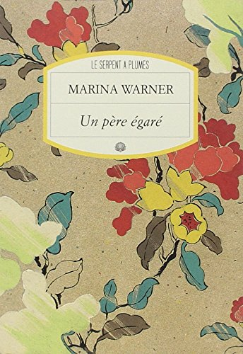 [D0wnl0ad] Un pere egare (French Edition) KINDLE