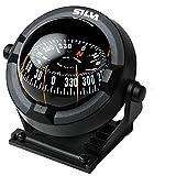 Garmin (Silva) 100BC Sailing Compass
