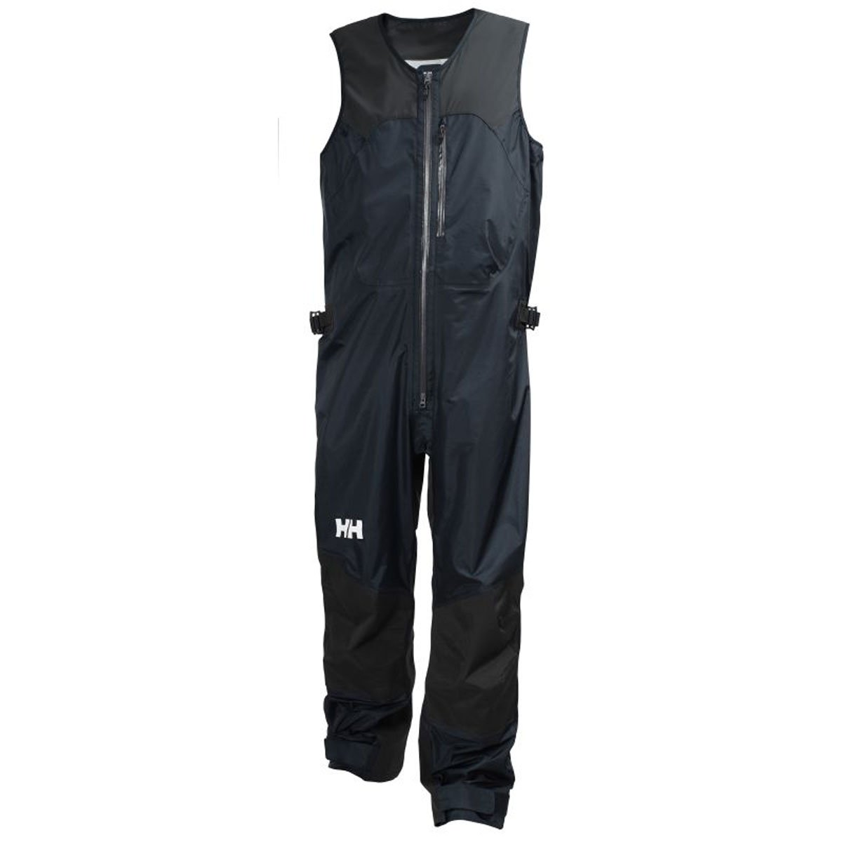 Helly Hansen Herren Overall New HP Salopette