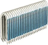 Best Fasco Air Conditioners - Fasco by Beck Fastener F40-315 Hot Dipped Galvanized Review