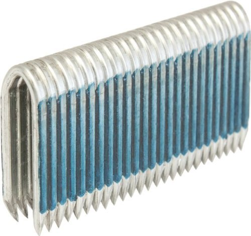 Fasco by Beck Fastener F40-315 Hot Dipped Galvanized 1-9/...