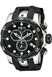 Invicta Men's 5732 Reserve Collection Chronograph Watch