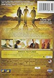Roswell - Seasons 1-3