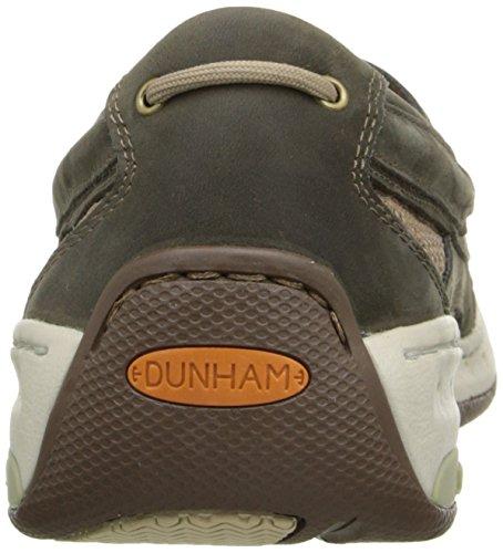 thumbnail 12 - Dunham Men's Captain Boat Shoe - Choose SZ/color