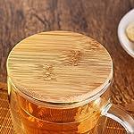 Tazza-da-caff-t-isolata-a-doppia-parete-in-vetro-con-manico-375-ml-475-ml-475ml