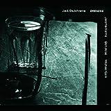 Dejohnette, Jack Oneness Other Modern Jazz