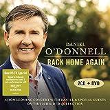 Back Home Again (2Cd/Dvd)