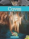 Caves, Erinn Banting, 1616906391