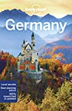 Lonely Planet Germanies