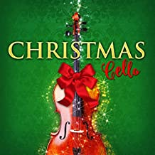 The Christmas Song (Chestnuts Roasting over an Open Fire) (Cello Version)